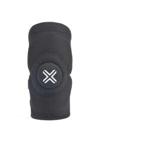 FUSE Alpha Knee Sleeve, negro/blanco